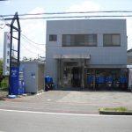 hikonehigashi1
